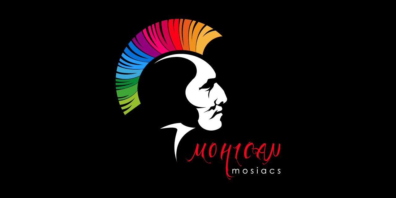 Mohican-Logo-Artwork_I-Illustrate